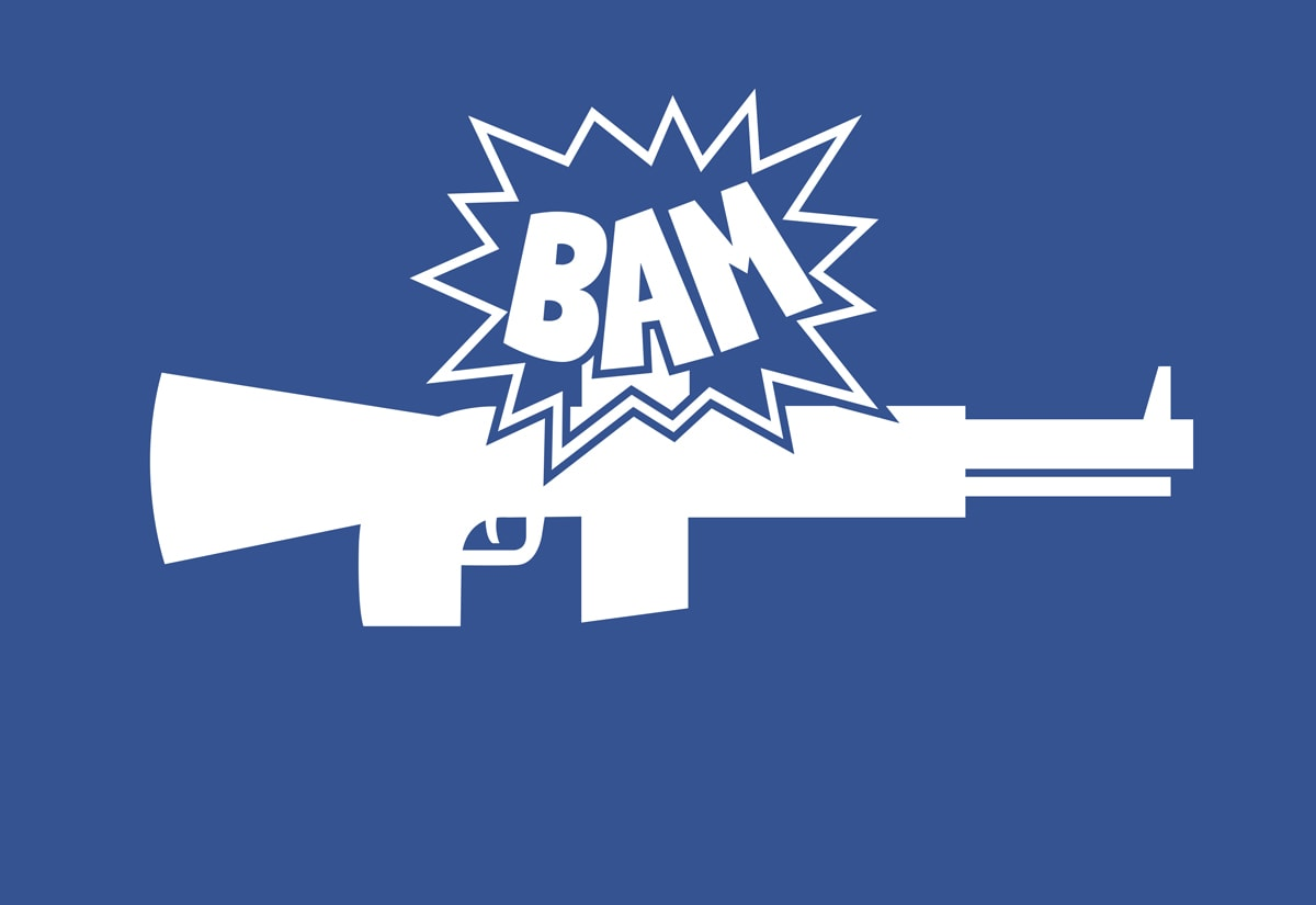 probleme-mit-facebooks-messenger