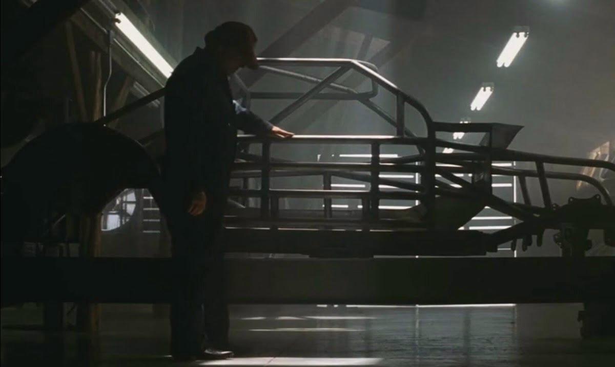 scheunenlicht-im-film