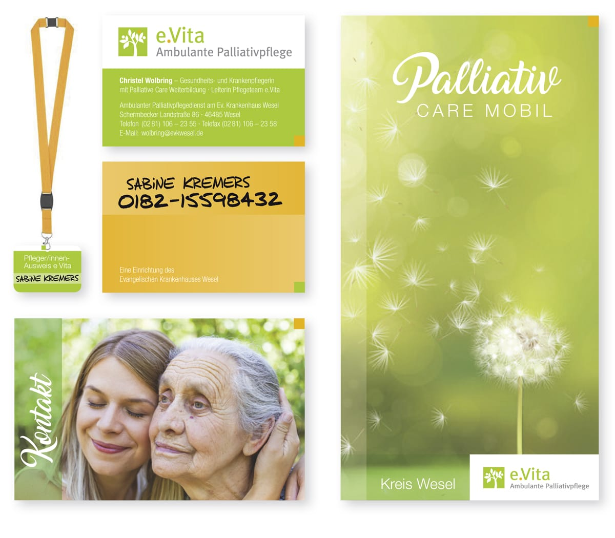 palliativpflege-corporate-design