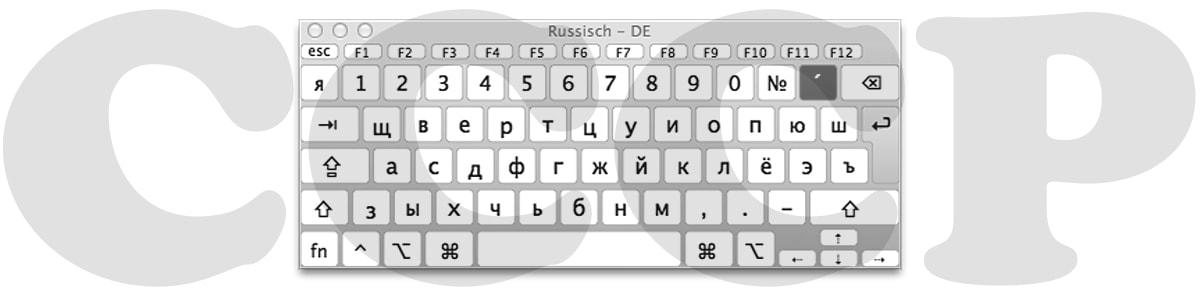 dtp-russisch