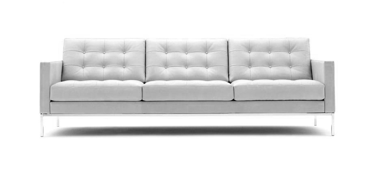 sofa-by-knoll-international