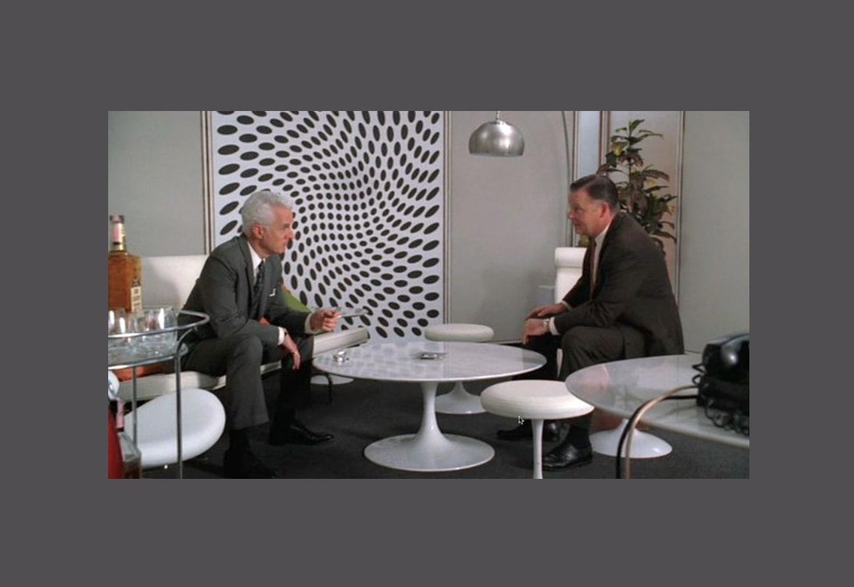 mad-men-knoll-2