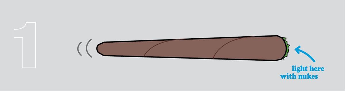oumuamua-blunt