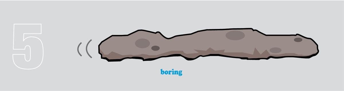 oumuamua-asteroid