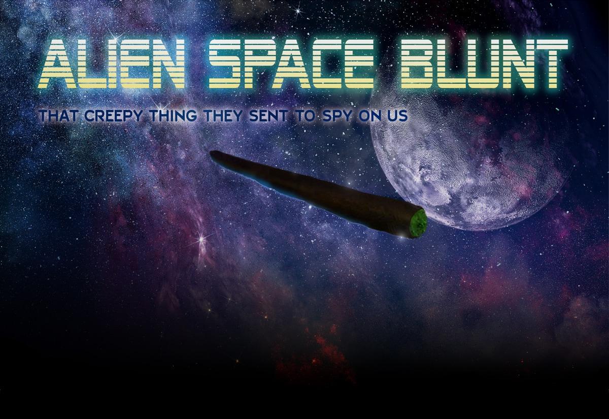aliens-oumuamua