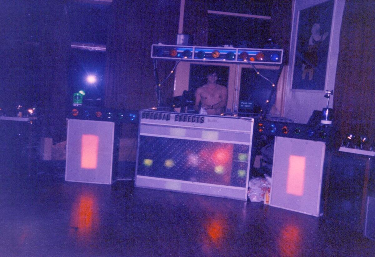 vrd_disco-dj