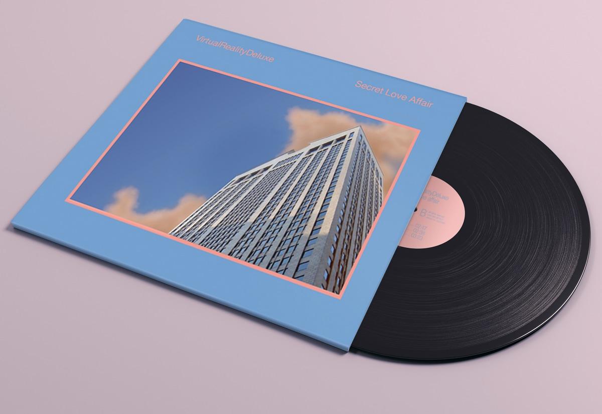 vaporwave-vinyl